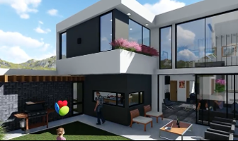 Foto de casa en venta en villa del villar del aguila, el refugio , residencial el refugio, querétaro, querétaro, 0 No. 01