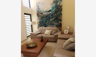 Foto de casa en venta en villa ecuestre 300, villa de pozos, san luis potosí, san luis potosí, 0 No. 01