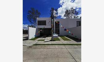 Foto de casa en venta en villa ecuestre 405, villa de pozos, san luis potosí, san luis potosí, 0 No. 01