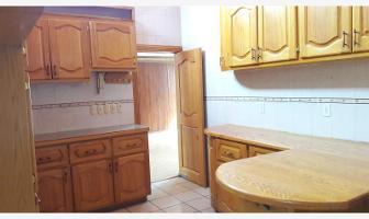 Foto de casa en venta en  , villa encantada, puebla, puebla, 11120696 No. 01