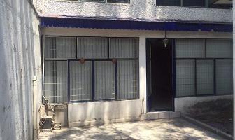 Foto de casa en venta en villa federal , desarrollo urbano quetzalcoatl, iztapalapa, df / cdmx, 16712306 No. 01