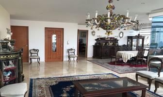 Foto de departamento en venta en villa florence avenida jesus del monte , jesús del monte, huixquilucan, méxico, 0 No. 01