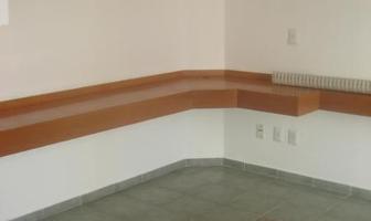 Foto de casa en venta en  , villa florence, huixquilucan, méxico, 6994970 No. 05