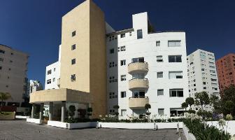 Foto de departamento en venta en villa florence , villa florence, huixquilucan, méxico, 11328415 No. 01