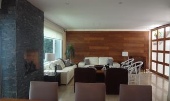 Foto de casa en venta en villa florence , villa florence, huixquilucan, méxico, 21004226 No. 01