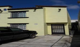 Foto de casa en venta en  , villa florida, reynosa, tamaulipas, 12102950 No. 01