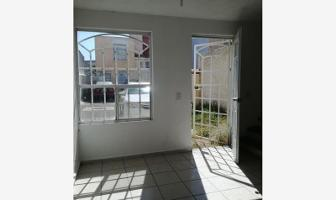 Foto de casa en venta en villa fontana 000, villa fontana, san pedro tlaquepaque, jalisco, 0 No. 01