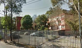 Foto de departamento en venta en  , villa gustavo a. madero, gustavo a. madero, df / cdmx, 14319498 No. 01