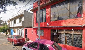 Foto de casa en venta en  , villa gustavo a. madero, gustavo a. madero, df / cdmx, 19293518 No. 01
