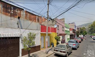 Foto de casa en venta en  , villa gustavo a. madero, gustavo a. madero, df / cdmx, 19293522 No. 01