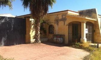 Foto de casa en venta en villa hermosa , bahía, guaymas, sonora, 5191333 No. 01