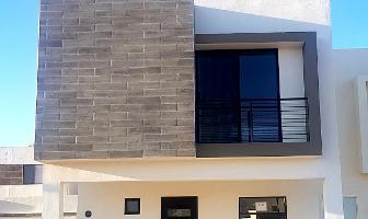Foto de casa en venta en villa iñigo jones , fraccionamiento villas del renacimiento, torreón, coahuila de zaragoza, 6802808 No. 01