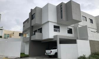 Foto de casa en venta en villa italiana 100, cumbres elite 3er sector, monterrey, nuevo león, 0 No. 01