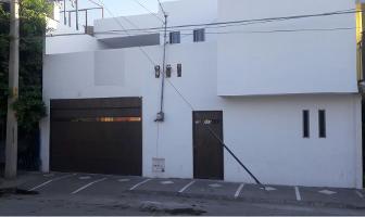 Foto de casa en venta en  , villa jacarandas, torreón, coahuila de zaragoza, 2471010 No. 01