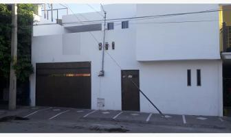 Foto de casa en venta en  , villa jacarandas, torreón, coahuila de zaragoza, 2685228 No. 01