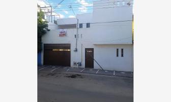 Foto de casa en venta en  , villa jacarandas, torreón, coahuila de zaragoza, 4653955 No. 01