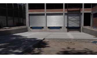 Foto de bodega en renta en  , villa jardín, cuautitlán, méxico, 0 No. 01
