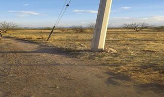 Foto de terreno habitacional en venta en  , villa juárez (rancheria juárez), chihuahua, chihuahua, 6078294 No. 01
