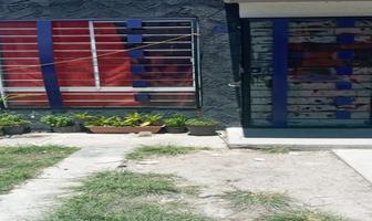 Foto de departamento en venta en villa lagos , la troje, tlajomulco de zúñiga, jalisco, 0 No. 01