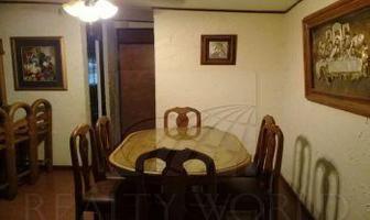 Foto de casa en venta en  , villa las fuentes, monterrey, nuevo león, 11801752 No. 01