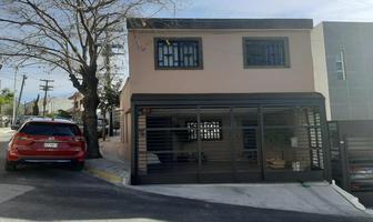 Foto de casa en venta en  , villa las fuentes, monterrey, nuevo león, 0 No. 01
