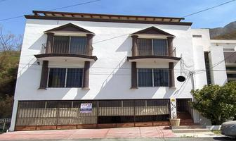 Foto de casa en venta en villa las fuentes, monterrey, nuevo león , villa las fuentes, monterrey, nuevo león, 0 No. 01