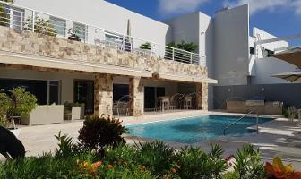Foto de casa en venta en villa magna 1, supermanzana 5 centro, benito juárez, quintana roo, 12130407 No. 02