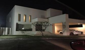 Foto de casa en condominio en venta en villa magna , cancún centro, benito juárez, quintana roo, 0 No. 01