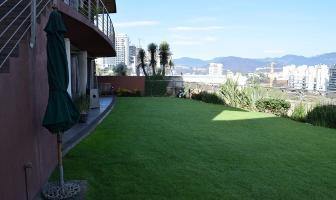 Foto de casa en renta en villa magna , green house, huixquilucan, méxico, 0 No. 01