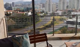Foto de departamento en renta en villa magna , jesús del monte, huixquilucan, méxico, 11353099 No. 01