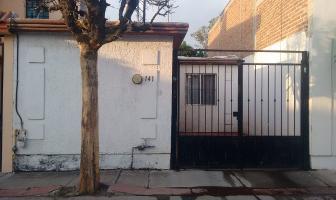 Foto de casa en venta en  , villa magna, león, guanajuato, 6947804 No. 01