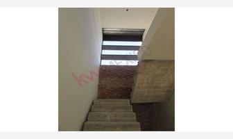 Foto de casa en venta en villa mansart 177, villas del renacimiento, torreón, coahuila de zaragoza, 12673480 No. 04