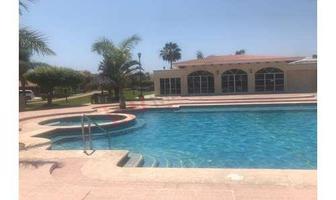 Foto de casa en venta en  , villa marina, mazatlán, sinaloa, 14166600 No. 01