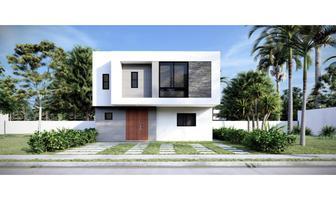 Foto de casa en venta en  , villa marina, mazatlán, sinaloa, 19201445 No. 01