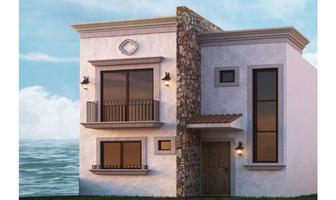 Foto de casa en venta en  , villa marina, mazatlán, sinaloa, 19302446 No. 01