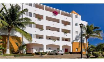 Foto de departamento en venta en  , villa marina, mazatlán, sinaloa, 19302469 No. 01