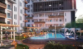 Foto de departamento en venta en  , villa marina, mazatlán, sinaloa, 5659111 No. 01