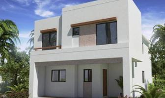 Foto de casa en venta en villa marina , residencial rinconada, mazatlán, sinaloa, 0 No. 01