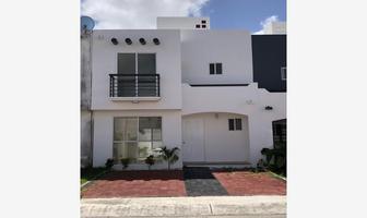 Foto de casa en venta en villa marino 0000000001, villa marino, benito juárez, quintana roo, 0 No. 01