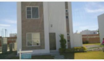 Foto de casa en venta en villa miguel angel 0, fraccionamiento villas del renacimiento, torreón, coahuila de zaragoza, 0 No. 01