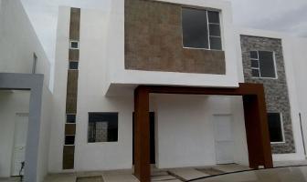 Foto de casa en venta en villa miguel angel , fraccionamiento villas del renacimiento, torreón, coahuila de zaragoza, 0 No. 01
