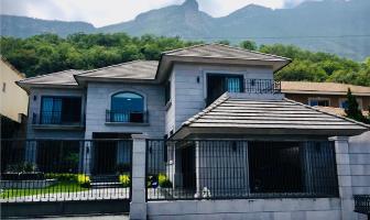 Foto de casa en venta en  , villa montaña 2 sector, san pedro garza garcía, nuevo león, 0 No. 01