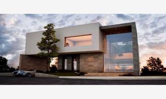 Foto de casa en venta en  , villa montaña campestre, san pedro garza garcía, nuevo león, 12557776 No. 01