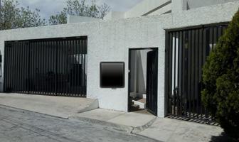 Foto de casa en venta en  , villa montaña campestre, san pedro garza garcía, nuevo león, 13871603 No. 01