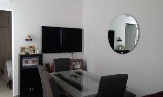 Foto de casa en venta en  , villa morelos, emiliano zapata, morelos, 4563812 No. 04