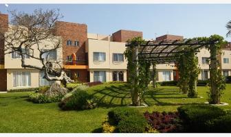 Foto de casa en venta en  , villa morelos, emiliano zapata, morelos, 0 No. 01