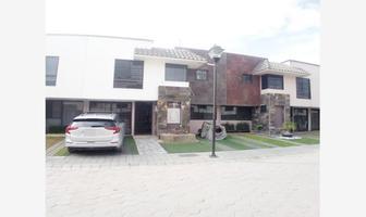 Foto de casa en venta en villa moscú 25, santa maría tonanitla, tonanitla, méxico, 19214265 No. 01