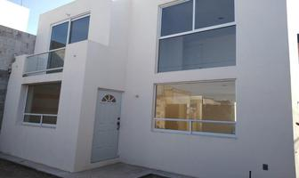 Foto de casa en venta en  , villa olímpica, cuautlancingo, puebla, 18600515 No. 01