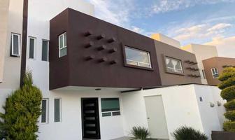 Foto de casa en venta en villa olímpica , villa olímpica, cuautlancingo, puebla, 16187619 No. 01