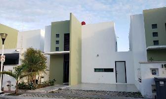 Foto de casa en renta en  , villa palmeras, carmen, campeche, 0 No. 01